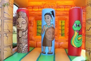 Aztec Obstacle Course_5954
