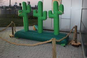 Cactus Lasso at Western Event_4591