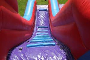 Celebration Slide2