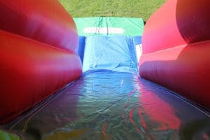 Circus Bounce and Slide 5