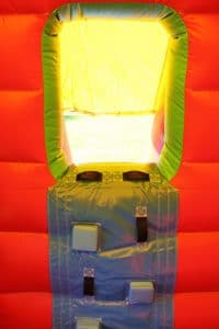 Circus Bounce and Slide 6