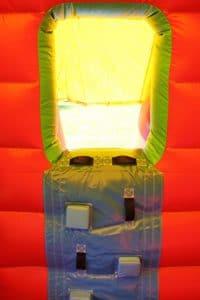 Circus Bounce and Slide 6