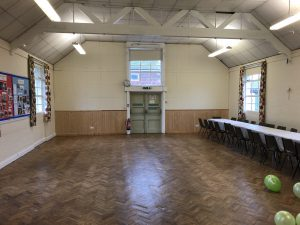 Claines Church Hall Worcester_7451