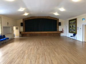Hartlebury Village Hall_3431
