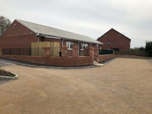 Hartlebury Village Hall_5919