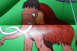 Mammoth Slide 3