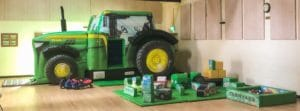 Mappleborough Green Village Hall With Equipment