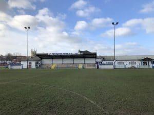 Pershore Town Football Club_3979