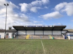 Pershore Town Football Club_3983