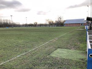 Pershore Town Football Club_3984