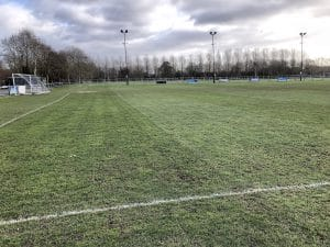 Pershore Town Football Club_3985