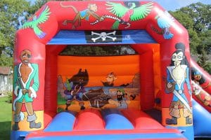 Pirate Bounce and Slide_2612