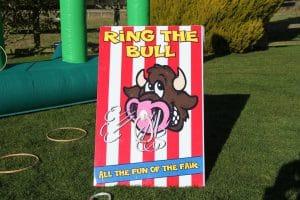 Ring The Bull_4635