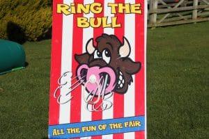 Ring The Bull_4638