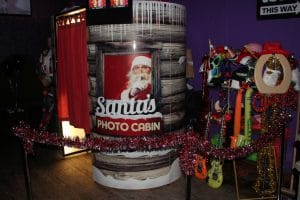 Santa's Cabin Photo Booth_7712