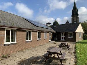 Welland Village Hall_4250