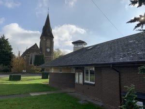 Welland Village Hall_5567