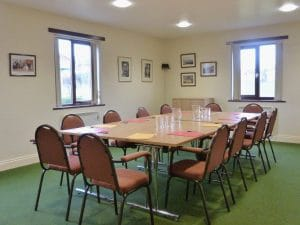 Areley Kings Village Hall, Nr Stourport 2