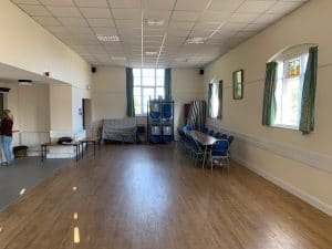 Storridge Village Hall_0819 2