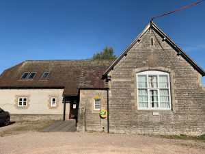 Storridge Village Hall_1876 2