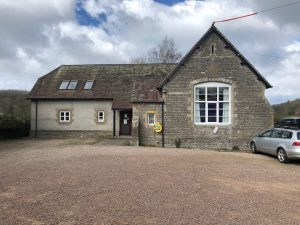 Storridge Village Hall_6346