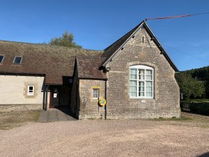 Storridge Village Hall_8044 2