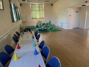 Storridge Village Hall_9915 2