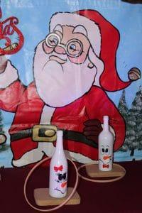 Christmas Hoopla_5573