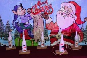 Christmas Hoopla_5582