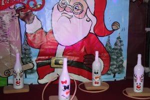 Christmas Hoopla_5816