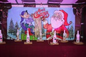 Christmas Hoopla_5824