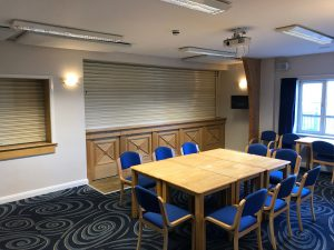 Cookley Sports and Social Club_4193