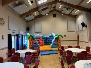 Cookley Sports and Social Club_4199