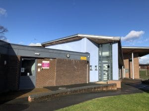 Warndon Community Hub_3999