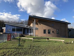 Warndon Community Hub_4002