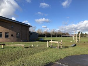 Warndon Community Hub_4003