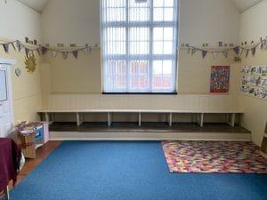 Wyche Institute Malvern Wells_0472 2