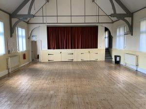 Wyche Institute Malvern Wells_1613