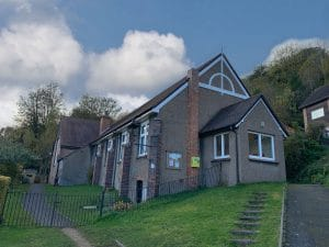 Wyche Institute Malvern Wells_6145