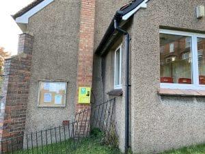 Wyche Institute Malvern Wells_6725